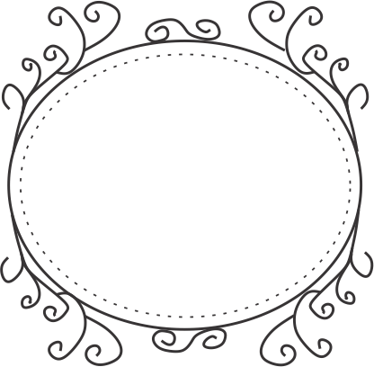 vintage logo template by ammy1226 on deviantart