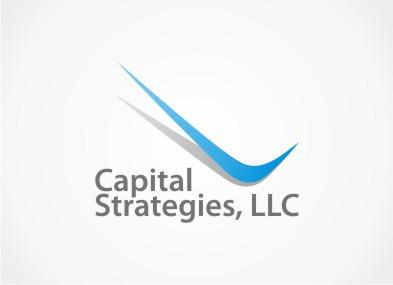 Capital Stragegies