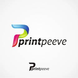 Print Peeve