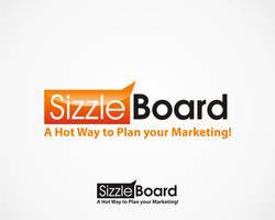 Sizzle Board