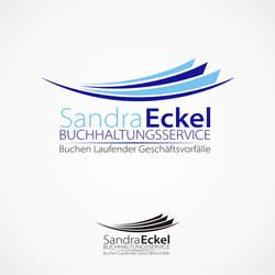 Sandra Eckel