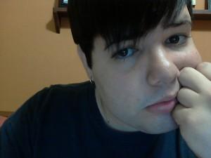 daisuke-kun89's Profile Picture
