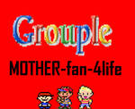 MOTHER-fan-4life grouple by muhammadin