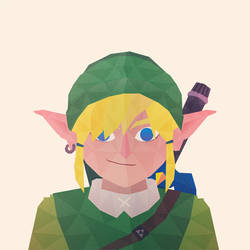 LINK by INVSMCHN