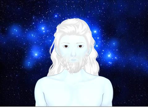 Lord Ymir