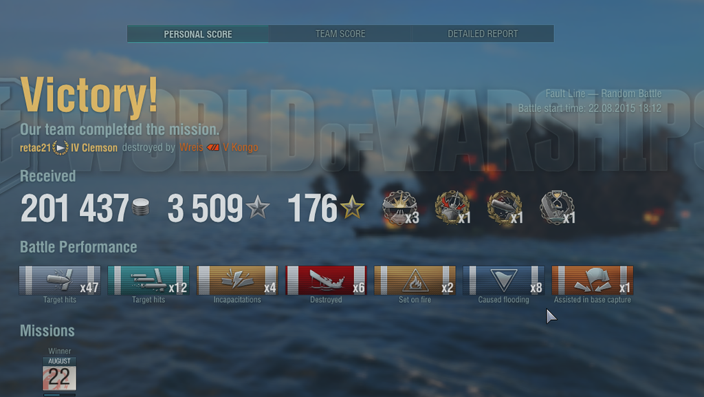 wows1_by_retac21-d96pkpe.png