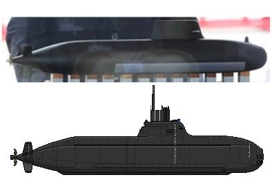 dd6ri5i-ae51606e-914f-4825-9d0c-c2fbb4ac