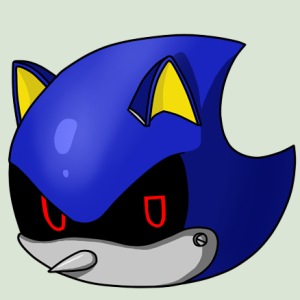 DiamondXBlitz's Profile Picture