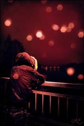 A Winter Night Dream