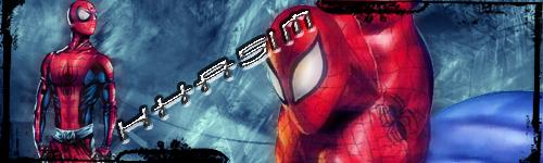[Obrazek: Spider_Man_sig_by_Khasim.jpg]