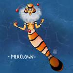 Merclown