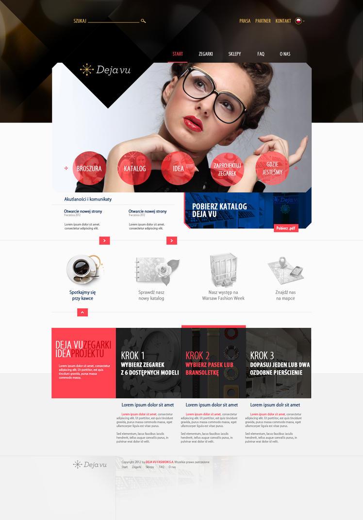 Web-Design-Inspiration