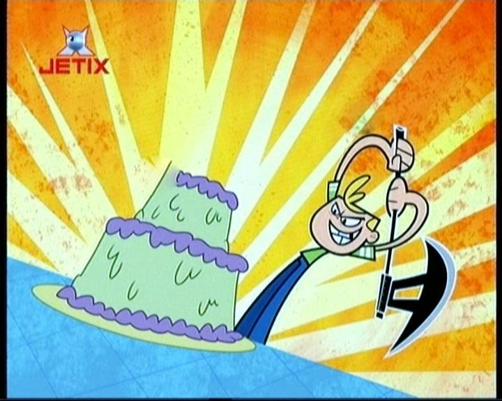 Шикарный торт 115
