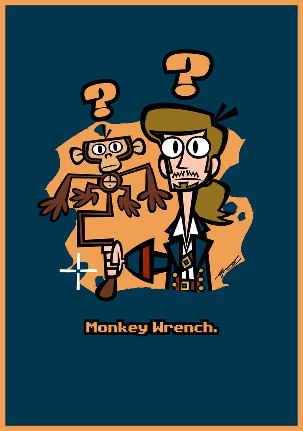 monkey_wrench_by_rosepurpuradelcairo-d5fud3m.png