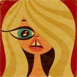 Et Dieu crea la femme by Cool-Hand-Mike