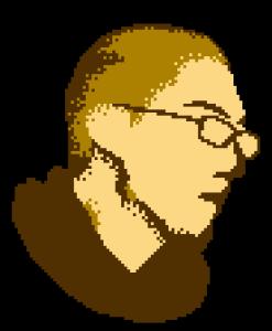 WarriorDandriel's Profile Picture
