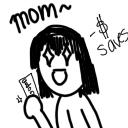 Mamma =.= by sakuraxls2
