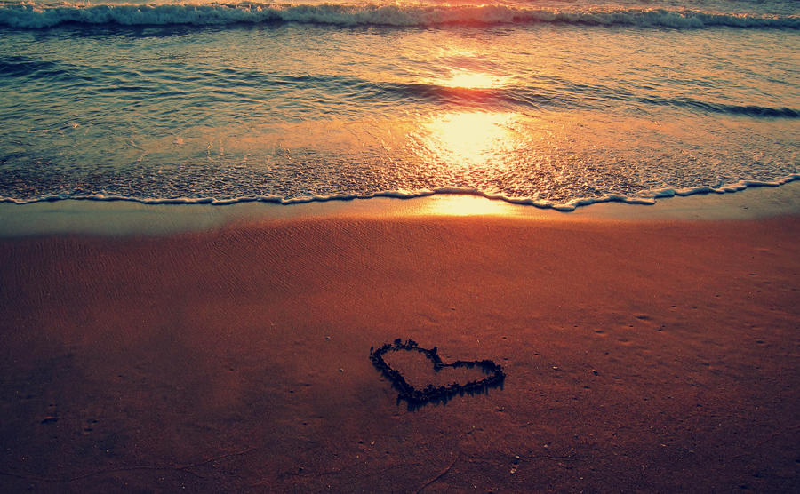 summer love by karcher...