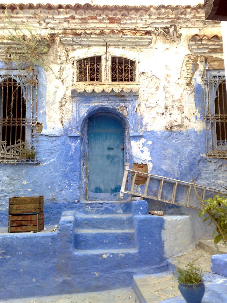 casa azul by 22071994