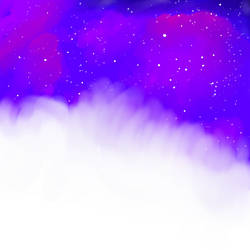 Watercolor test
