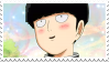 Mob stamp by pis-ces