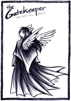 P1 - Cover