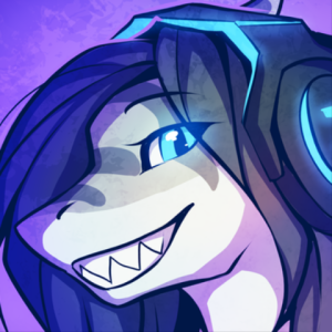 Neotheta's Profile Picture