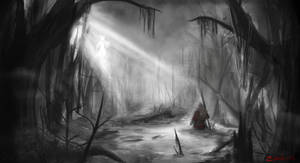 Swamps_WIP