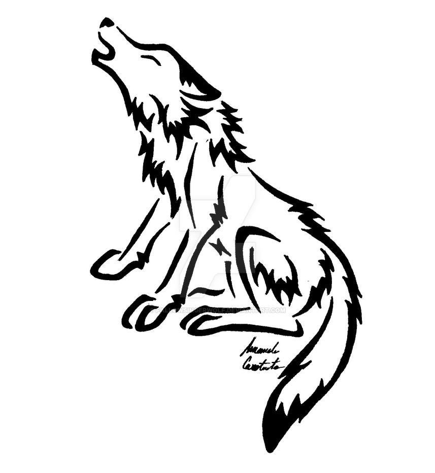 Howling Wolf Com By With The Boy Who Cried Wolf Coloring Pages The Boy Who Cried Wolf Coloring Pages