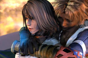 FFX by neo-sunglasses