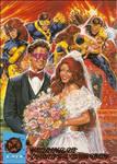1994 Fleer Ultra X-Men (Base Set) by neo-sunglasses