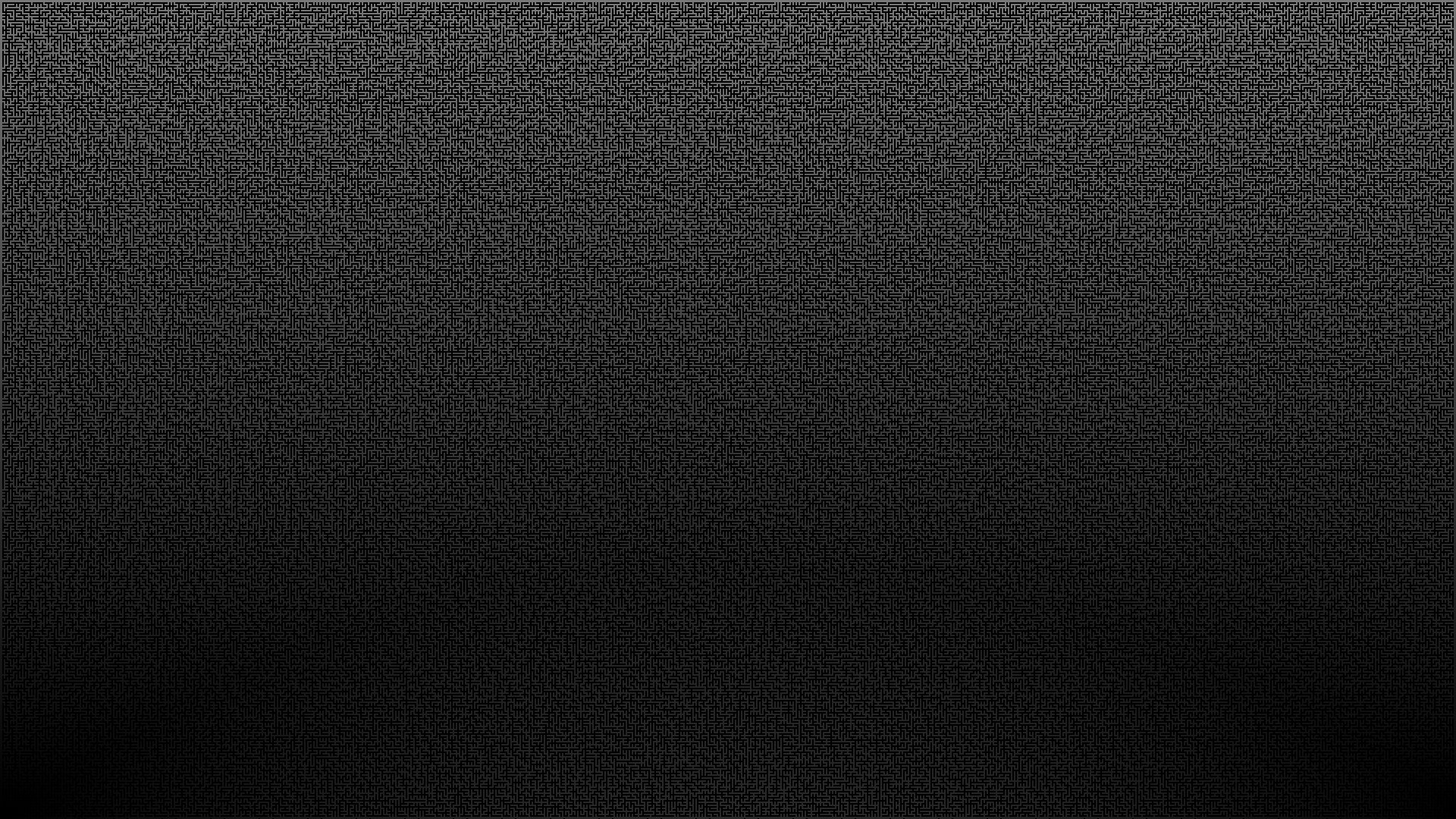 Maze background by caseycole11 on deviantart - Wallpaper images ...
