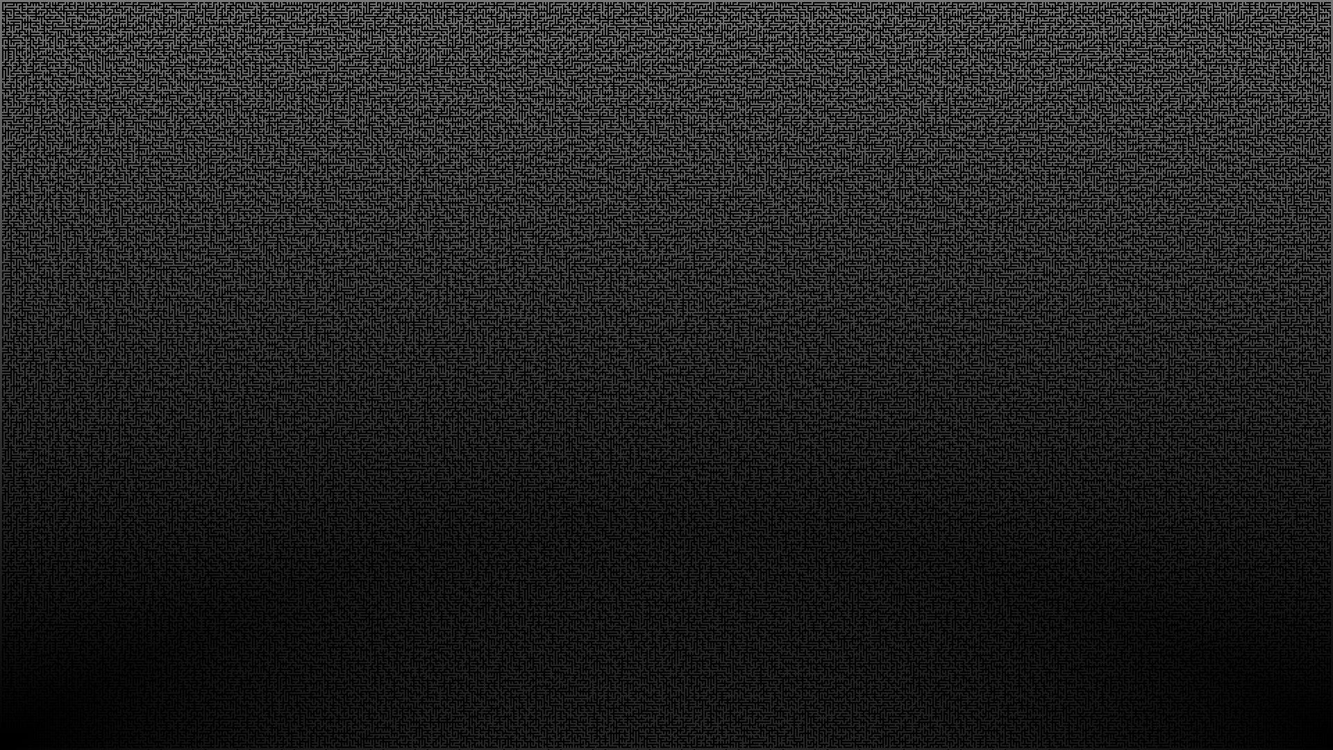 maze background by caseycole11 on deviantart
