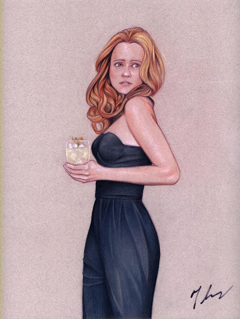Lemonade by rodfern2011