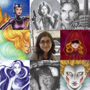 IrmaBathory's Profile Picture