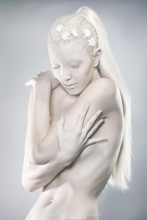 Pure by SinaDominoCollins