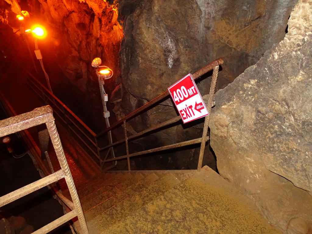 Bulak Mencilis Cave by flyinshark on DeviantArt