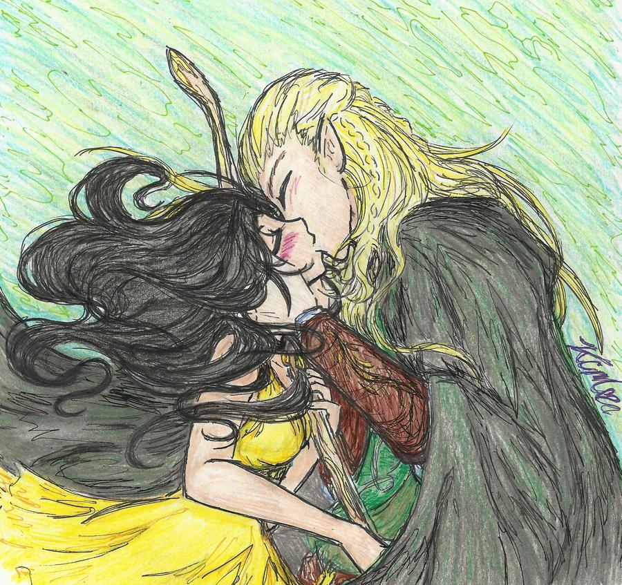 Legolas X Aragorn Lemon Related Keywords & Suggestions