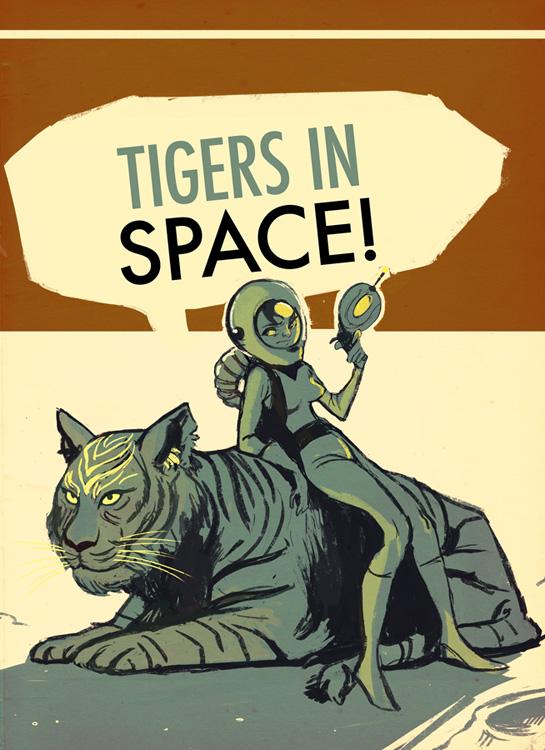tigers_in_space_by_kyvie-d38u9hg.jpg