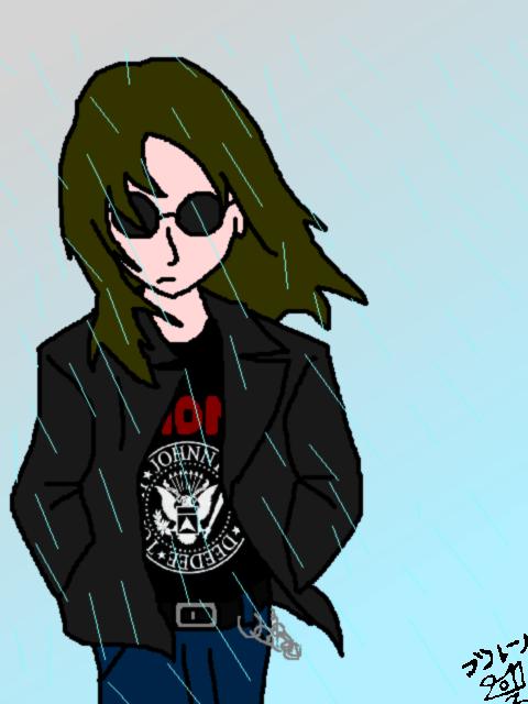 Burn-taichou's Profile Picture