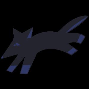 midnightfox97's Profile Picture