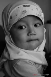 Children of Heaven by Vieyupie