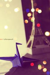 My Dream by Vieyupie