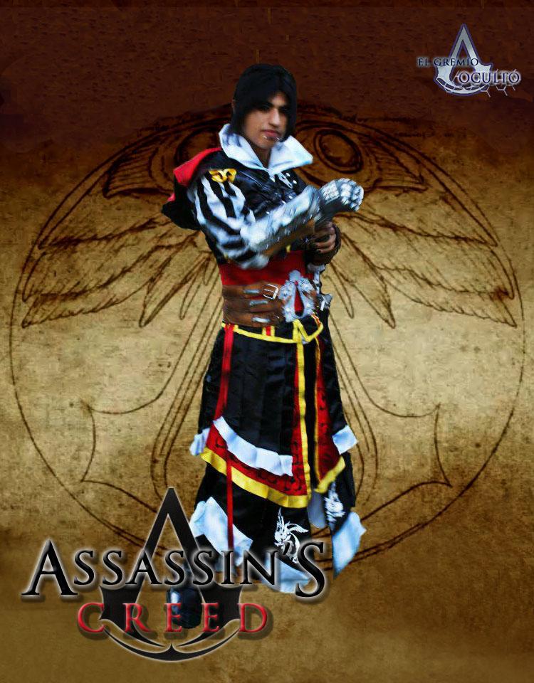 Скачать бесплатно файлы для assassins creed 3 моды, патчи,. . Вы можете бе