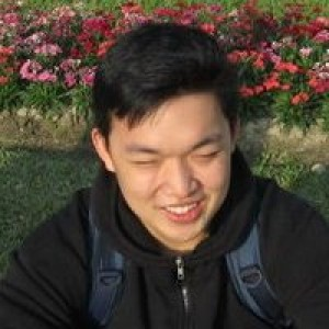 daigoro1990's Profile Picture