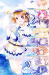 Sailor Hanayo