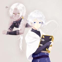 Sollem and Ruina