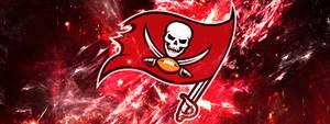 NFL Tampa Bay Buccaneers Sig by akito92HUN