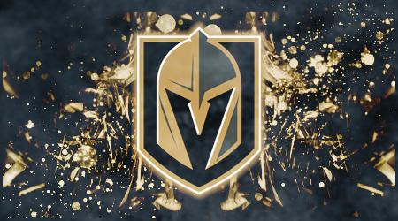 Vegas Golden Knights Nhl Shop