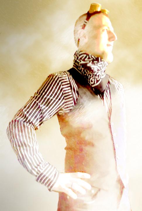 arcane-viper's Profile Picture